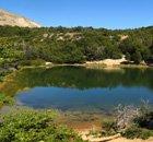 Descubrí Cerro Challhuaco