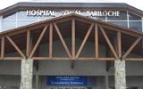 Hospital Zonal