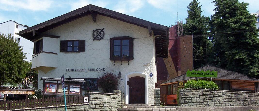Club Andino