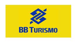 BB TURISMO