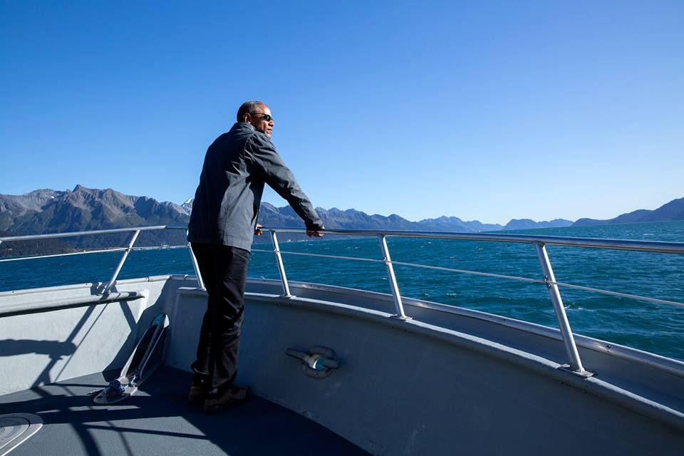La visita de Obama aumentó la cantidad de turistas norteamericanos