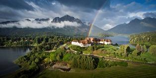 Bariloche:uno de los mejores lugares del mundo para mujeres que viajan solas