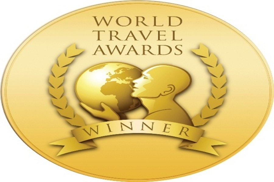 World Travel Awards: Mas nominaciones para Bariloche
