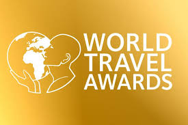 Bariloche es uno de los destinos nominados en los World Travel Awards 2020