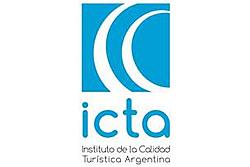 Lanzamiento del Instituto de la Calidad Turística Argentina –ICTA-