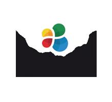 Bariloche - Alojamiento Habilitado